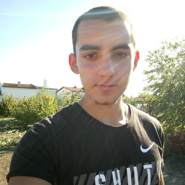 ivang185's profile photo