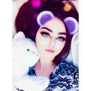 noorhan_97's profile photo