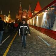 statniksergiu's profile photo