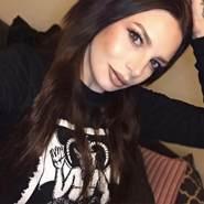 arebellelinda's profile photo
