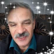 khatana8's profile photo