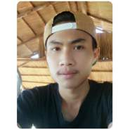 chayt352's profile photo