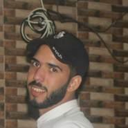 aboub162's profile photo