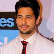 mohammadk218's profile photo