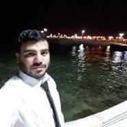 ashraf55555khaled's profile photo
