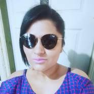 yurir108's profile photo