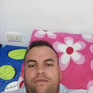 moleronano's profile photo