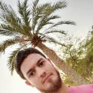 shakirsatkhed145's profile photo