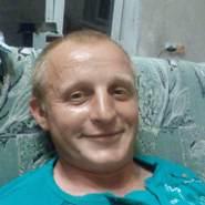 user_vq265's profile photo