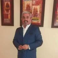 pacoguijarro6424's profile photo