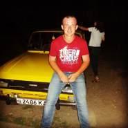 user_okmx60259's profile photo