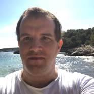 dominik751's profile photo