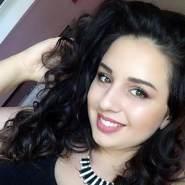 bilinaa's profile photo