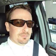 williamp422's profile photo