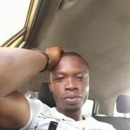 buchi9iz's profile photo