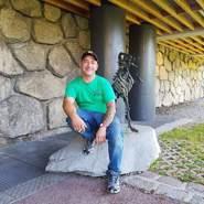 floriane37's profile photo