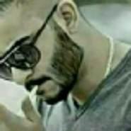 tigstm's profile photo