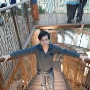 shahidsohail5040's profile photo