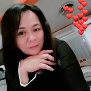 susanm196's profile photo