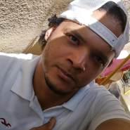 torchijose's profile photo