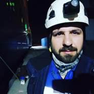 OnurKck's profile photo