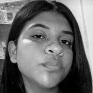 ashleyh125's profile photo