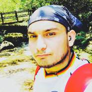 roban058's profile photo