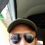 fachrano's profile photo
