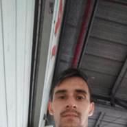 gonzaloc271's profile photo