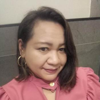 Vinaree_Nakhon Ratchasima_Single_Female