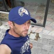 eduardog1139's profile photo