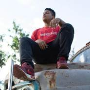 nicolase123's profile photo