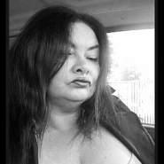 clarettac9's profile photo