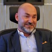 wilfriedr6's profile photo