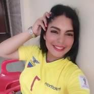 morenitab6's profile photo