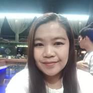 user_xrevg641's profile photo