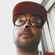 iroamz's profile photo