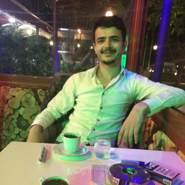 salih3655's profile photo