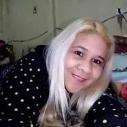 egidiagaleano1971's profile photo