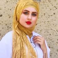 sare2025's profile photo