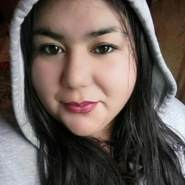 denise_20peres's profile photo