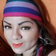 adelal15's profile photo