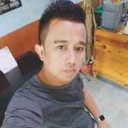 user_fg315's profile photo