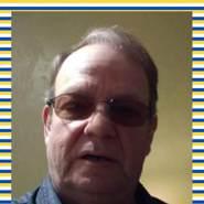 robw028's profile photo