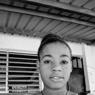 stherlilie's profile photo