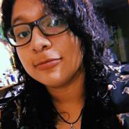 sheysuarez's profile photo