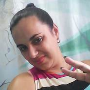 anaizag8's profile photo