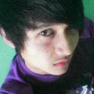 rios189's profile photo