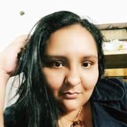 edithg_1's profile photo