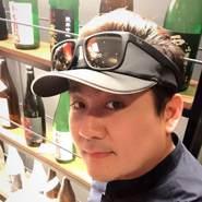 tummengb's profile photo
